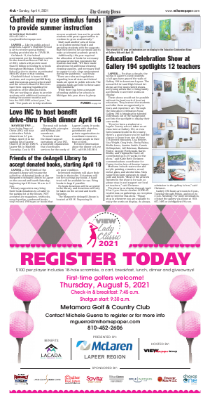 2017-06-04 digital edition