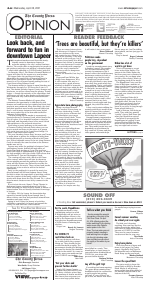 2016-12-21 digital edition