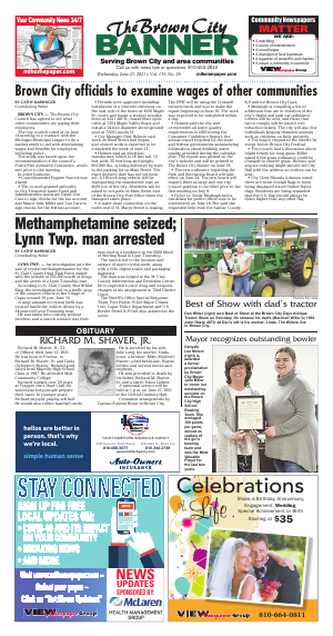 2015-11-25 digital edition