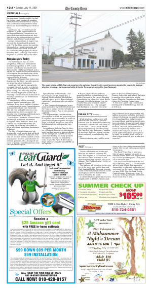 2015-09-09 digital edition