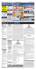 2015-07-29 digital edition