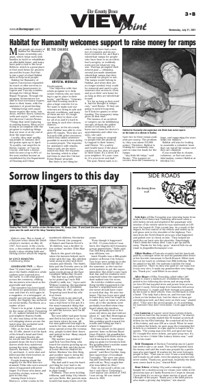 2015-07-12 digital edition