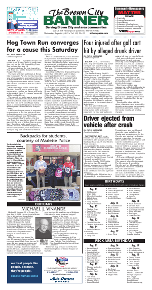 2015-03-04 digital edition