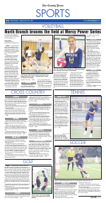 2014-04-23 digital edition